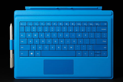 Microsoft Surface Pro 3 Review: 8 Good Things and 8 Bad