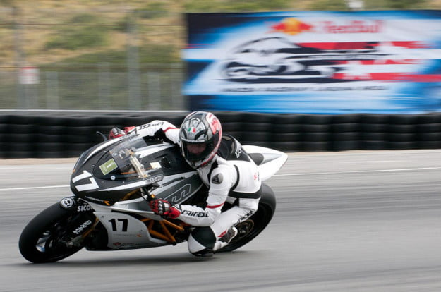Mission-Moto-RS-racing
