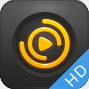 playing flac files on ios devices moliplayer