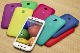 Moto E: 10 Common Problems and How to Fix Them | Page 2 | Digital Trends