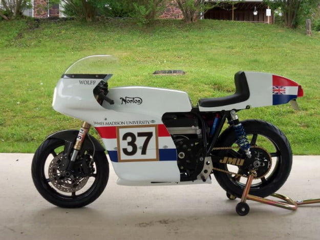 Moto Electra All Electric Motorcycle To Make Three Day Cross Country Run