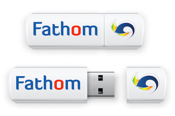Fathom Neural Compute Stick makes deep learning possible for $100