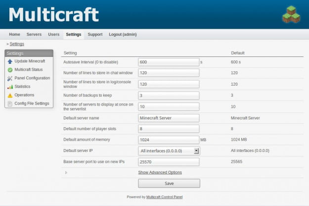 How To Make A Minecraft Server - Free And Paid Options | Digital Trends
