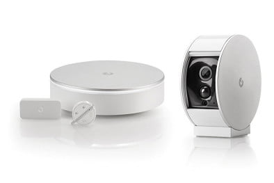 Myfox-Home-Alarm-and-Security-Camera