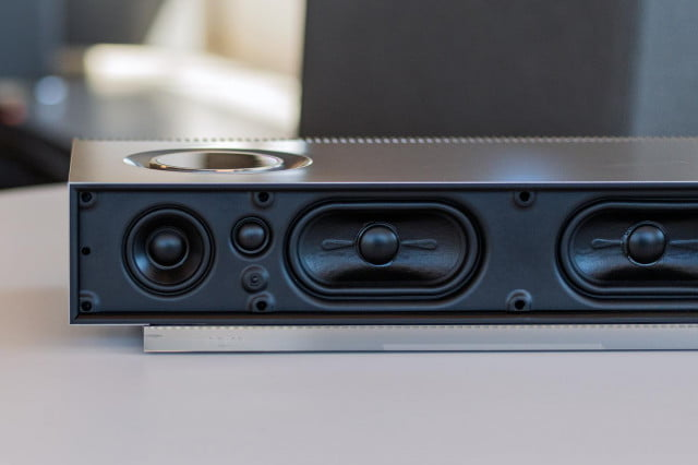 NAIM Wireless Speaker