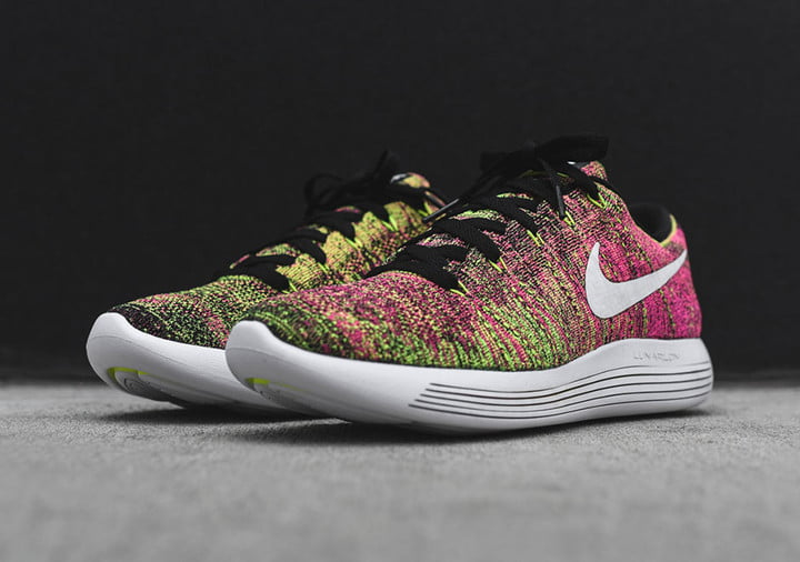 nike lunarepic low flyknit unlimited 2