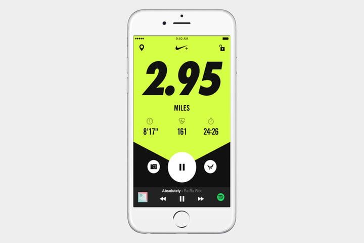The Best Running Apps for iOS and Android | Digital Trends