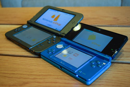 The Most Common Nintendo 3DS Problems and How to Fix Them