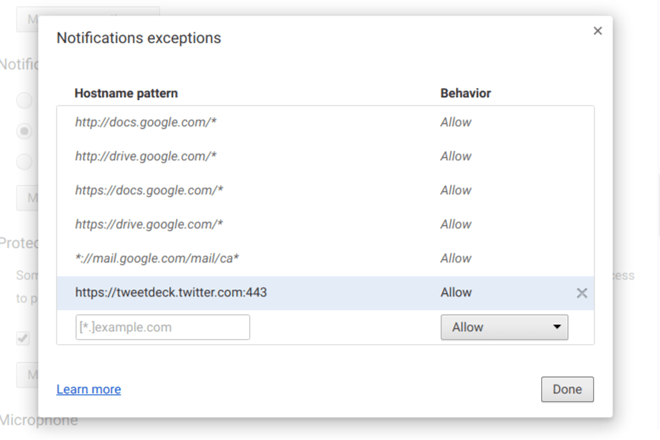 How To Manage, Disable, Or Hide Chromebook Notifications | Digital