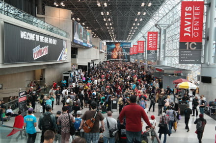NYCC-2014-19