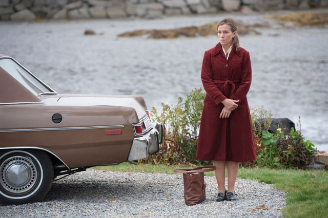 Olive-Kitteridge-HBO_