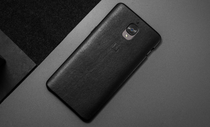 best sneakers 1c440 2924a The 15 Best OnePlus 3 Cases | Digital Trends