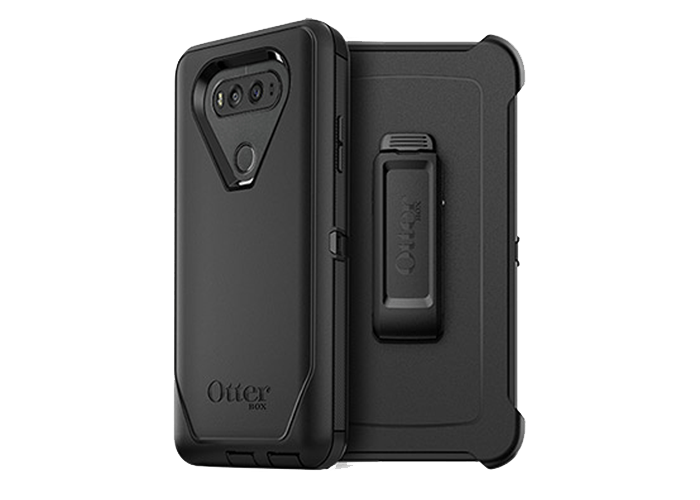 san francisco 29b35 26bb6 The 15 Best LG V20 Cases and Covers | Digital Trends