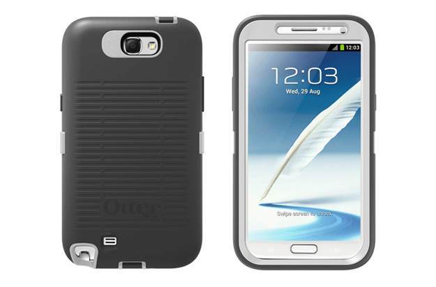 OtterBox Defender Series cases