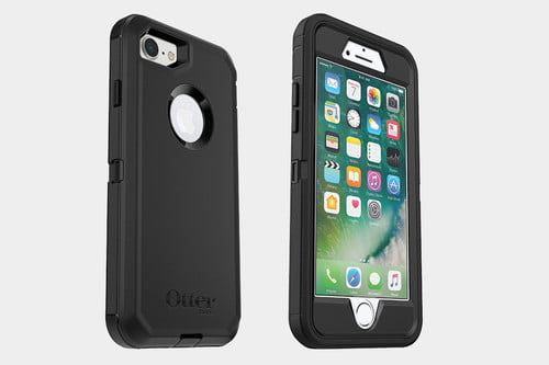 The Best iPhone 7 Cases and Covers | Digital Trends