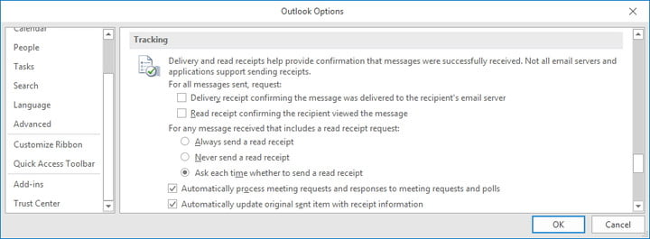 IMessage, Facebook Messenger: How to Turn Off Read Receipts