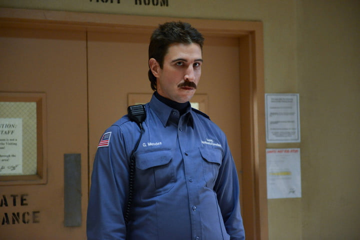 pablo-schreiber-as-george-pornstache-mendez-orange-is-the-new-black_
