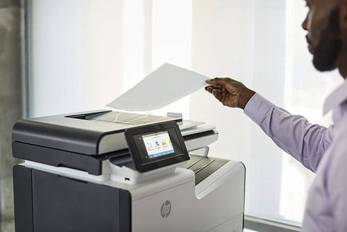 The Best Inkjet Printers for 2019 | Digital Trends