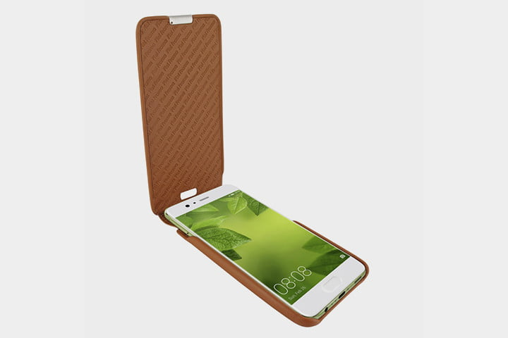 best huawei p10 cases