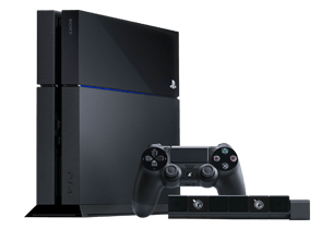 Playstation 4 Vs Ps4 Slim Which Should You Buy Digital Trends