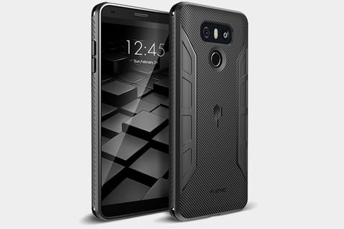 The 18 Best LG G6 Cases and Covers for Total Protection