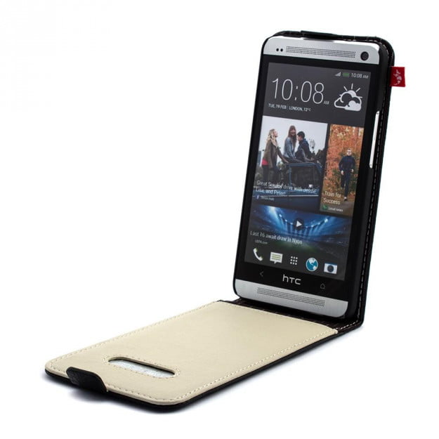 Proporta_Leather_Case_HTC_One