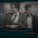ps3-hbo-go-true-tetective