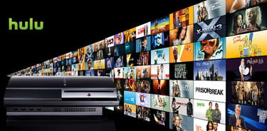 How To Get Hulu on Your PS3 | Digital Trends