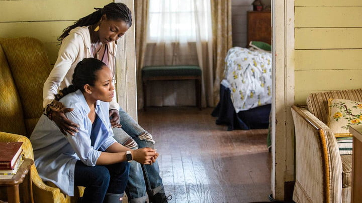 underrated tv shows roundup queen sugar 2