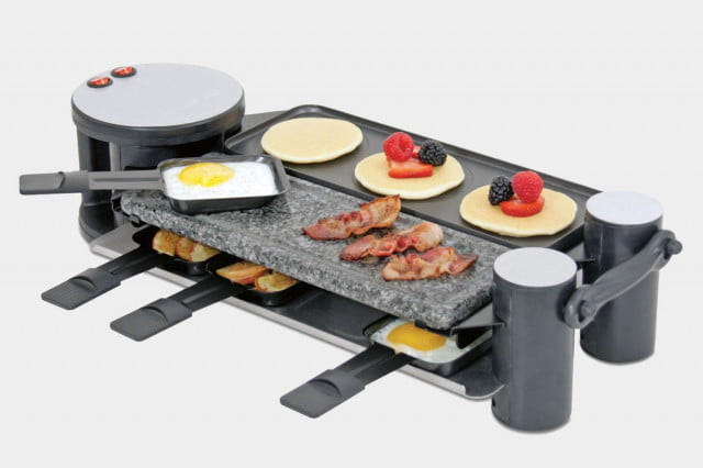 Raclette-grill_