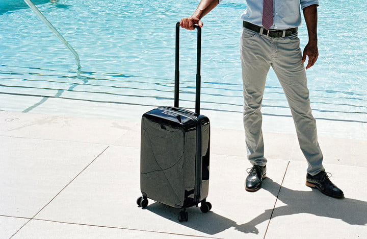 raden-a22-carry-on-luggage_