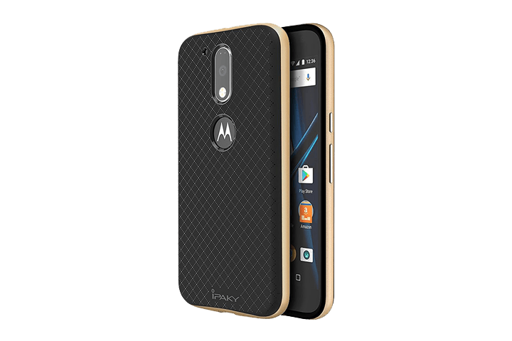 f57e374e577 The 15 best Moto G4 cases and covers for style and protection
