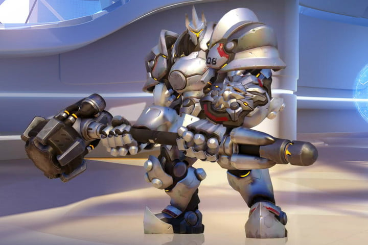 Overwatch Beginner's Guide | Character Tips and Tricks | Digital Trends