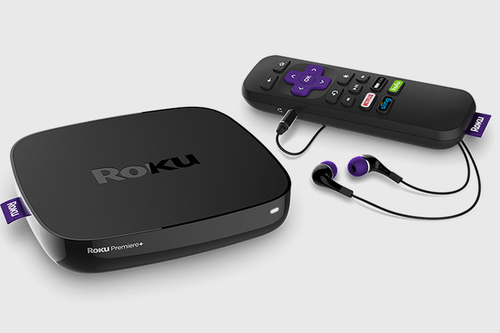 How to Connect Headphones to a TV | Digital Trends