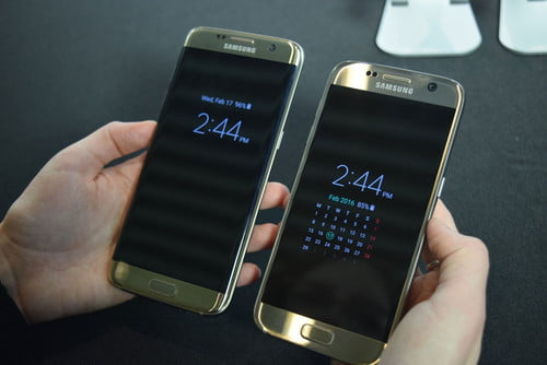 Galaxy S7 Tips and Tricks | Digital Trends