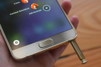 Galaxy Note 5: 15 Common Problems, and How to Fix Them | Page 3