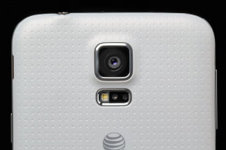 Galaxy S5 | 27 Common Problems Users Have, How to Fix | Digital Trends