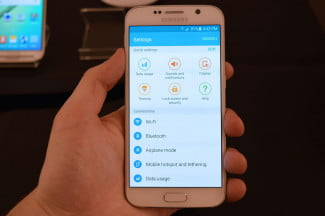 30 Awesome Galaxy S6 tips and tricks to make you a Samsung master