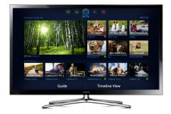 Samsung PN51F5500 review