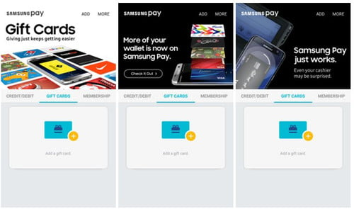What Is Samsung Pay: News, Features, Support, Availability