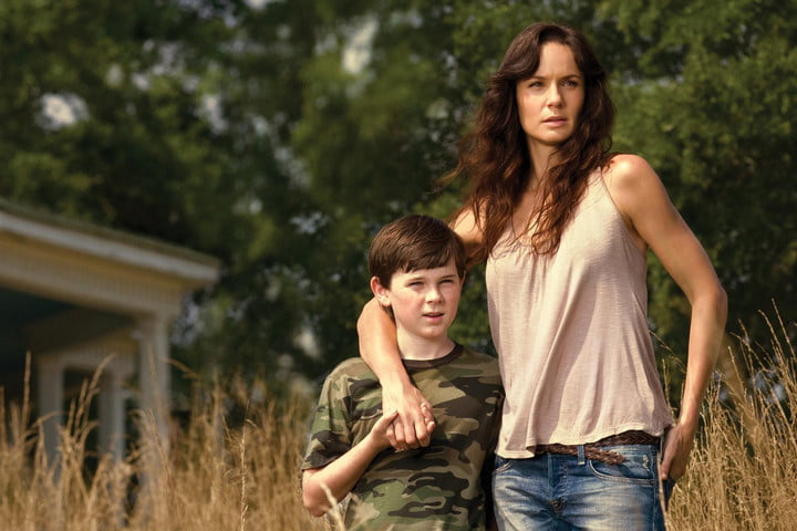 sarah-wayne-callies-as-lori-grimes-the-walking-dead_