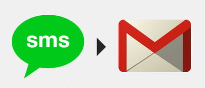 How to Send Text Messages to Your Email   Digital Trends