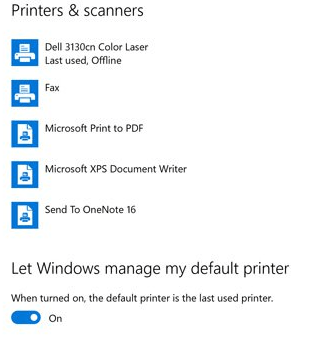 Fix Your Windows printer with These Proven Solutions | Digital Trends