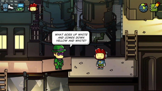 Scribblenauts-Unmasked-screenshot-2