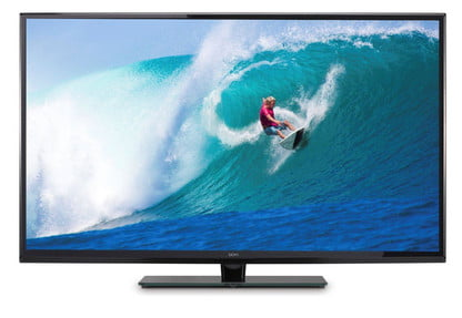Seiki bows 39-inch 4K Ultra HD TV for $700 | Digital Trends