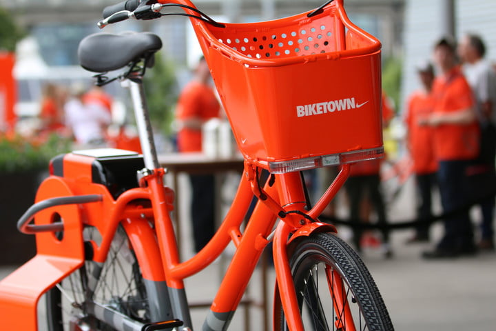 Share-the-road---Biketown_
