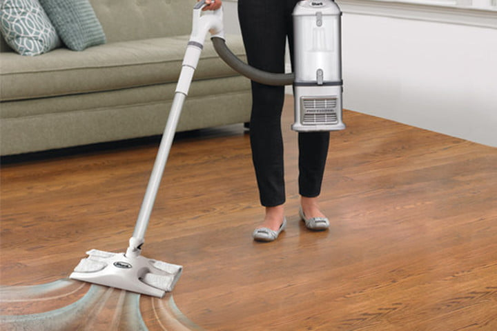 The best vacuums of 2019