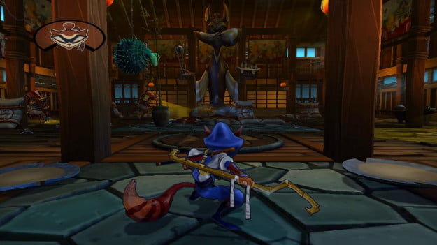 sly-cooper-thieves-in-time-2