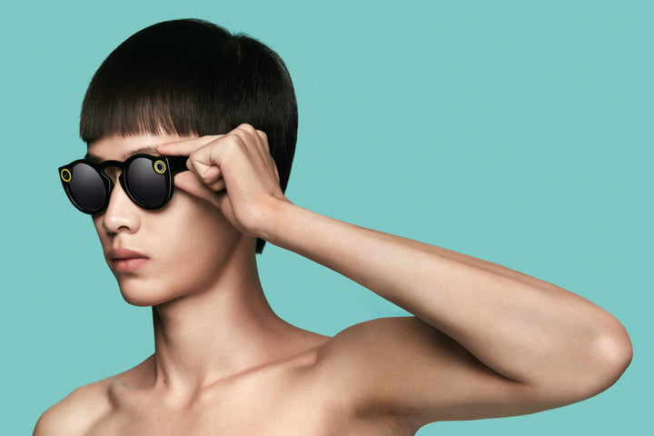 dd7e7270797 Snapchat Spectacles  How to Buy Them