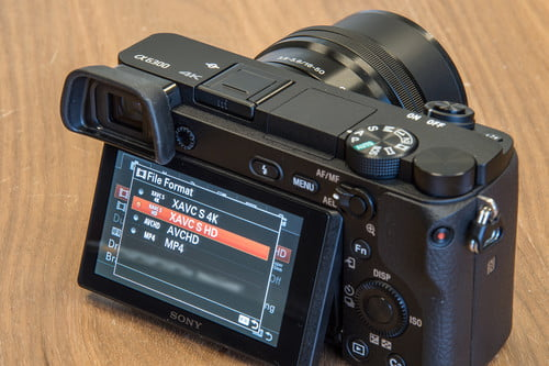 Sony Issues Warning Regarding Third-Party Firmware | Digital